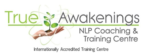 http://www.healingnaturally.co.za/wp-content/uploads/2020/01/Certified-with-Internationally-Accredited-Training-Centre.jpg