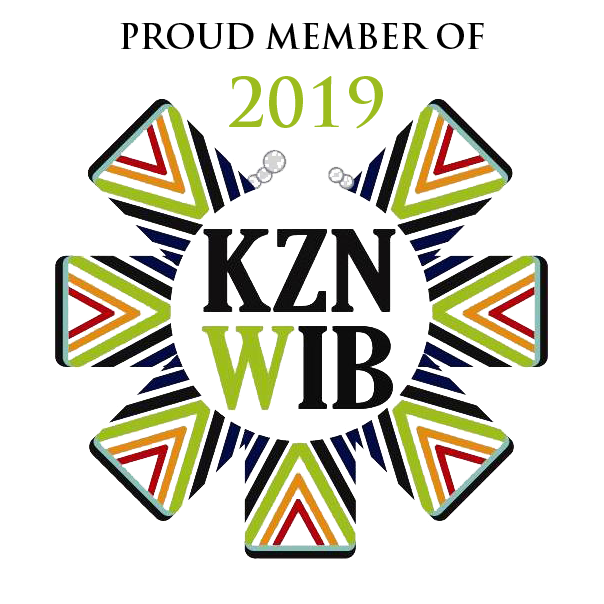 http://www.healingnaturally.co.za/wp-content/uploads/2020/01/KZNWIB-2019-Membership-Logo.png